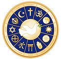 season_for_nonviolence_interfaith-small.