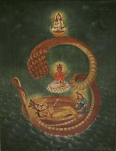 Brahma-Vishnu-Shiva-and-sheshnag.jpg
