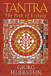 Tantra path of ecstasy cover.jpg