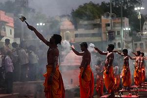 Ganga Arati.jpg