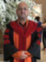 graduation red2_edited.jpg