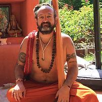 Bhajanananda janmastami 2015.jpg