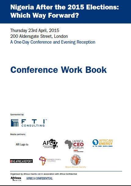 workbook-front.jpg
