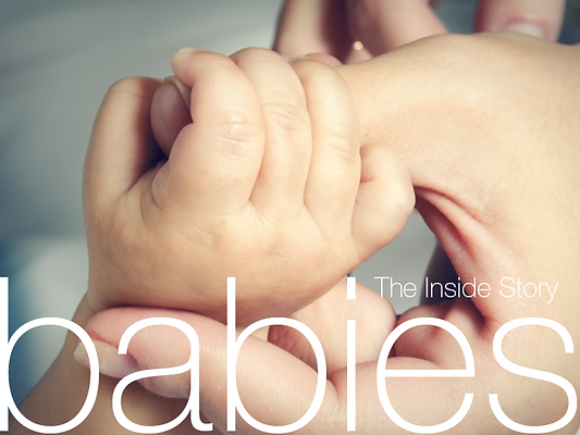 Babies-cover.png