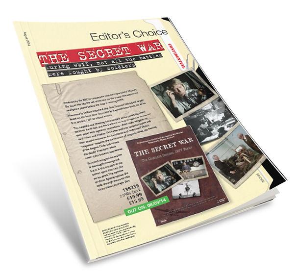 Simply-editors-choice-cover.jpg