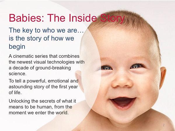Babies-slide-2.jpg