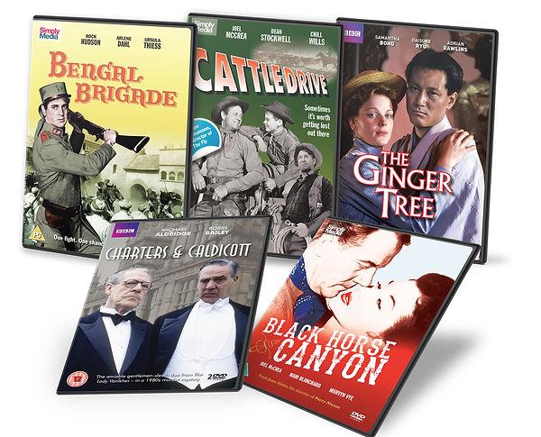 DVD collection fan mockup.jpg