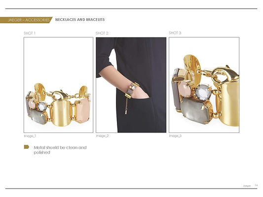 iheart-accessories_Page_14.jpg