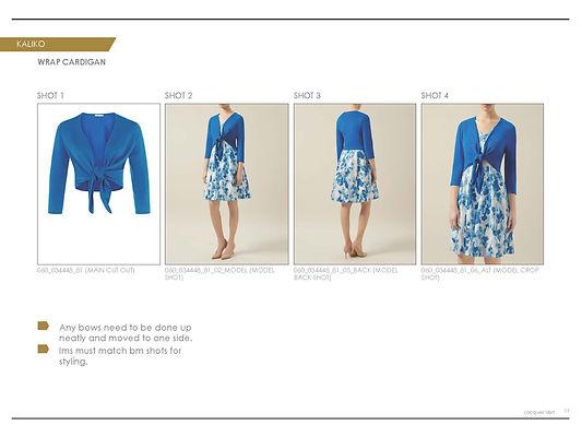 Style guides-Kaliko_Page_17.jpg
