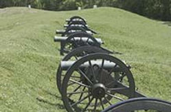 Vicksburg.jpg