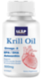 krill oil final mockup copy_edited.png