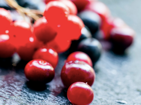 Traditional Cranberry Herbal Products Complete Guide