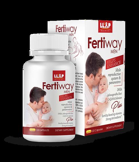 Fertiway-Men.png