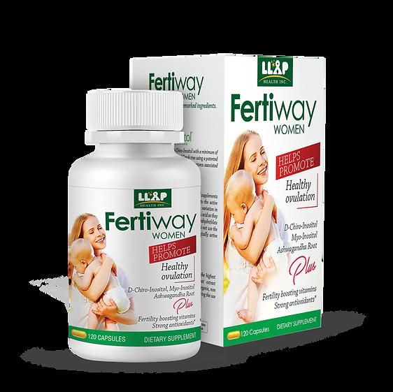 Fertiway-Women.png