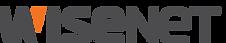 cambium cnvision tương thích với VMS Wisenet