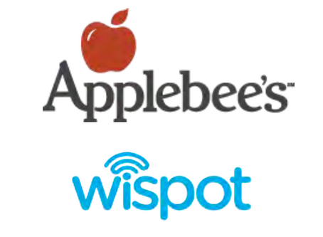 Applebee's Serves Reliable Wi-Fi Connections in Brazil Locations with Cambium Networks - Case Study
