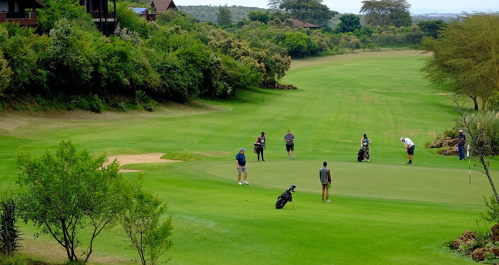 great-rift-valley-lodge-and-golf-resort-2
