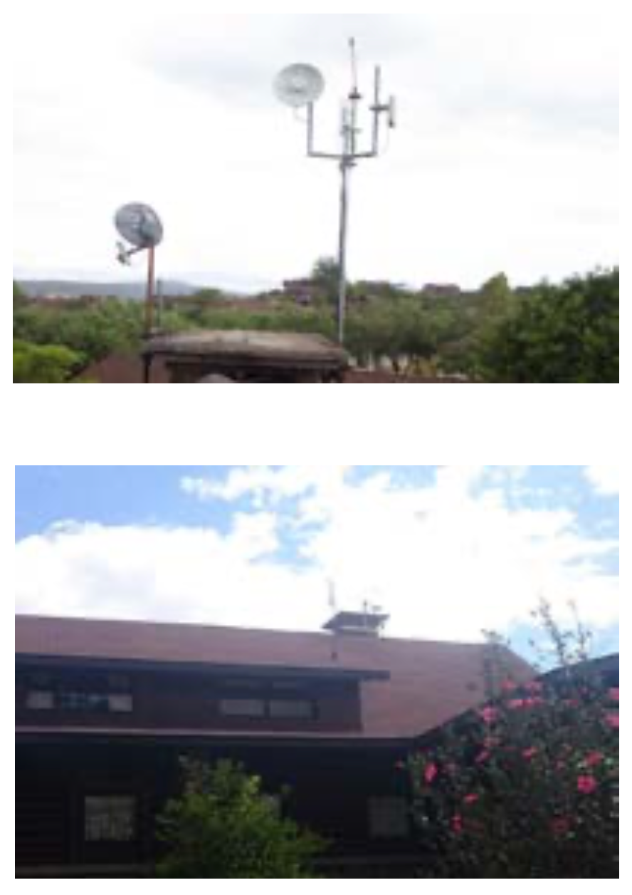 great-rift-valley-lodge-and-golf-resort-3
