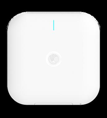 Cambium XV3-8 WiFi 6 Access Point