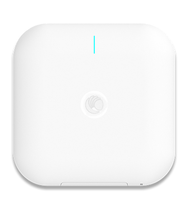Cambium XV3-8 WiFi 6 WiFi AX Access Point