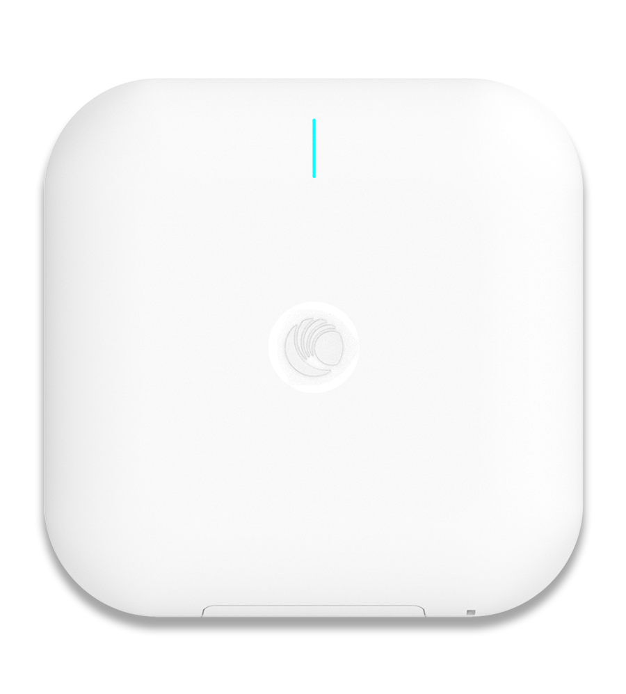Cambium XV3-8 WiFi 6 Access Point