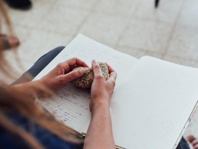 כיצד ליצור מרחב שמאפשר עבודת צוות