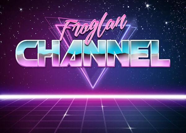 Froglan channel.jpg