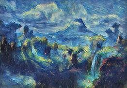 Gilbert Van Gogh Froglan.jpg