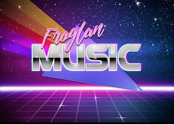 Froglan Music.png