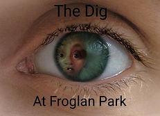dig2.jpg