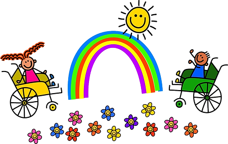 TODDLER_ART_disabled-rainbow-kids_edited