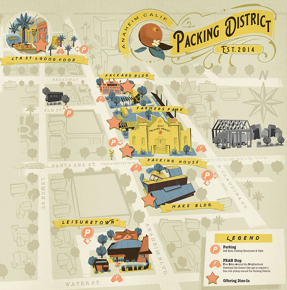 PACKINGDISTRICT Dine-In Map mapelements2