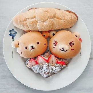 Okayama Kobo Bakery