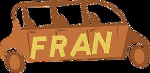 FRAN Jody.png