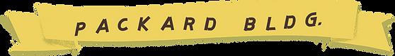 Title Packard Bldg.png