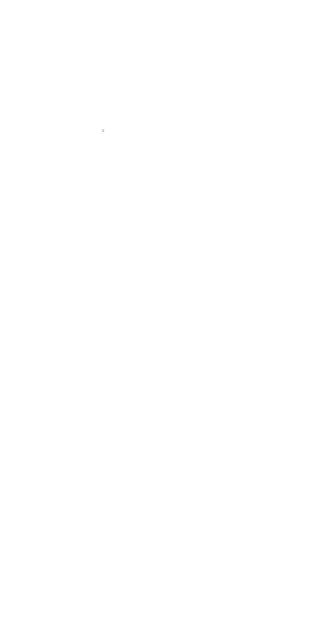 HP プロフ_アートボード 1-02.png
