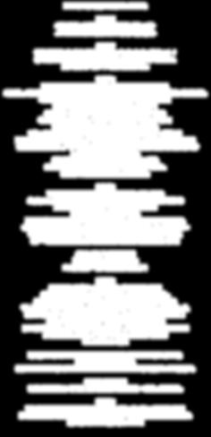 HP プロフ_アートボード 1.png