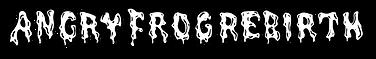 AFR logo_AFR logo WHITEのコピー.png