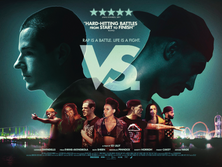 vs-new-poster.png
