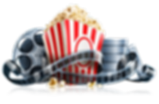 kisspng-popcorn-cinema-film-reel-clip-ar