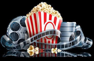 kisspng-popcorn-cinema-film-reel-clip-ar