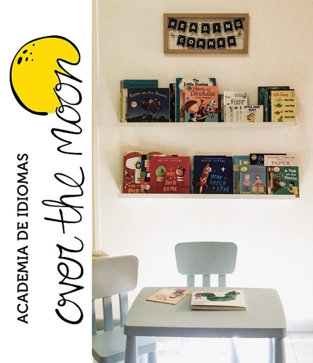 reading corner 2 editado