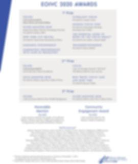 EOIVC%202020%20Prizes_edited.jpg