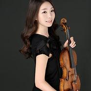 EOIVC 2020 Jung Min Choi _edited.jpg