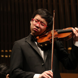 Julian Rhee 1.JPG