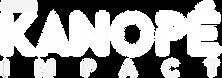 Logo Kanopé Impact