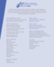 EOIVC 2020 Special Recognition.png