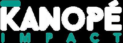 Kanopé Impact