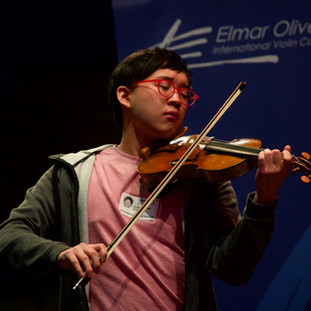 EOIVC 2020 Julian Rhee at Plumosa with b