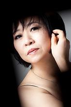 EOIVC Sung-Ju Lee 2_edited.jpg